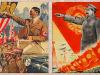 Preguntas PSU de Historia: la Segunda Guerra Mundial