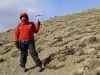 Vocación Universitaria: Geología