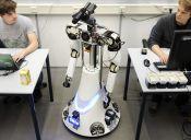 ¿Qué estudiar si me gusta la tecnología?