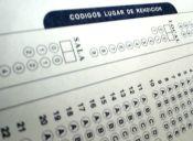 Estudio asegura que habrá menos puntajes nacionales en PSU 2014