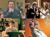 4 películas que debes ver si quieres estudiar Derecho