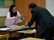 Demre restringirá información de resultados PSU para evitar rankings entre colegios