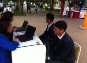 Mineduc extiende plazo de inscripción para rellenar el FUAS
