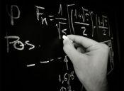 PSU Matemática: Ecuación de la Recta