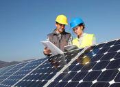 ¿Por qué estudiar Ingeniería en Energía y Sustentabilidad Ambiental?