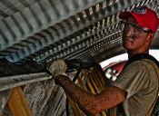 PSU Historia: ¿Qué es el Mercado Laboral?