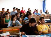 ¿Qué carreras estudian los alumnos con mejor NEM del país?