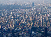 PSU Historia y Ciencias Sociales: crecimiento demográfico