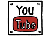 4 Canales de Youtube para aprender historia