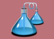 PSU Ciencias: equilibrio químico