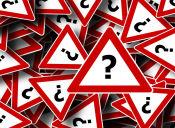 ¿Sabías que puedes rendir la prueba especial para la Beca Destreza de la UDLA?