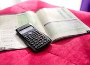 PSU Matemática: Conteo