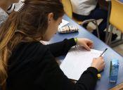 DEMRE analiza integrar preguntas con desarrollo en la PSU