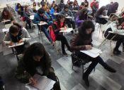 Educación 2020 explica los cambios que se vienen para la PSU
