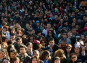 Revisa si cumples con los requisitos socioeconómicos para acceder a la Gratuidad 2017