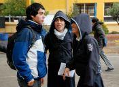 Universidad de Talca ofrece 246 cupos para entrar con 500 puntos en la PSU