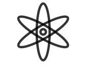 PSU Ciencias: Estructura de Lewis