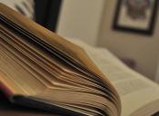 Preguntas PSU de Lenguaje: identificar textos expositivos