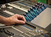 ¿Qué es la Ingeniería en Sonido?