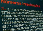 Preguntas PSU de Matemáticas: aproximación de un número irracional por redondeo