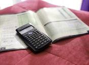 Repasa matemáticas con el canal MateMovil