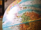 Repasa historia y ciencias sociales con el canal Yo Estudio Responde