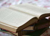 Preguntas PSU de Lenguaje: sintetizar la información de un fragmento