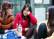 5 consejos para llegar al primer semestre de Psicología