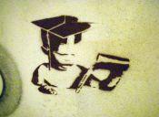 No quedé en la U que quería, ¿esperar un año o matricularse en otra?