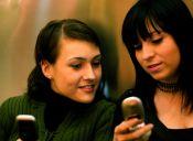 5 apps para periodistas y literatos para mejorar tu vocabulario y ortografía