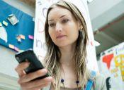 5 apps que te salvarán si estudias Ingeniería Comercial