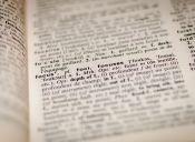 7 consejos para mejorar la comprensión lectora al entrar a la universidad