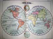 10 motivos para estudiar Geografía