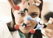 Mejora tu puntaje PSU de Ciencias con estos 5 consejos