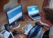 5 consejos para enseñar PSU online