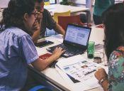 6 herramientas para preparar la PSU online y en grupo