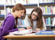 7 claves para la PSU de Lenguaje y Comunicación