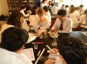 ¿Dónde estudiar Biotecnología en Chile?