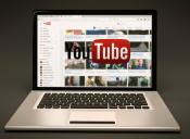 9 Canales de Youtube para preparar la PSU de Historia