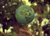 Puntaje de Corte: Pedagogía en Historia, Geografía y Ciencias Sociales 2016