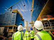 Puntaje de Corte: Ingeniería en Construcción 2016