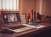 3 errores y 3 aciertos que viví como estudiante de diseño