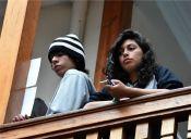 ¿Cómo preparar la PSU sin ir a un preuniversitario?