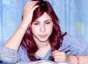 Mejora tu puntaje PSU al eliminar estos 5 malos hábitos