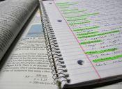 Aprende a resumir textos con estos 5 consejos