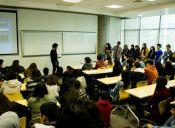 Universidad de Chile: postula al SIPEE hasta el 30 de septiembre