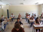 Admisión 2017: Cruch premiará a estudiantes con destacado rendimiento académico