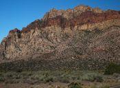 Puntaje de Corte: Geología