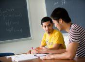 Ejercicios PSU Matemática: Ecuaciones con valor absoluto