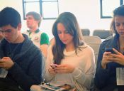 Mineduc Móvil: tus puntajes PSU en el celular